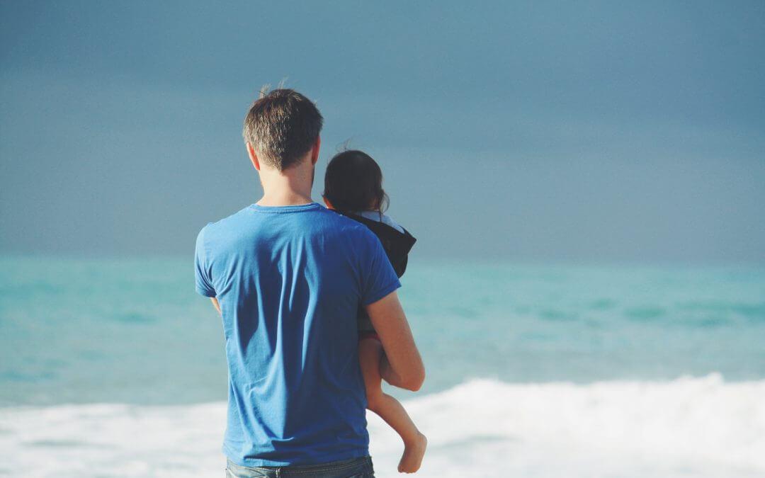 Оспорване на произход от баща