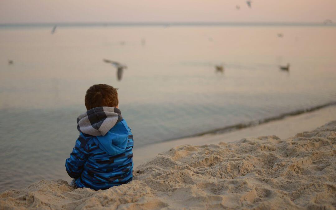 Производство по лишаване и ограничаване на родителски права