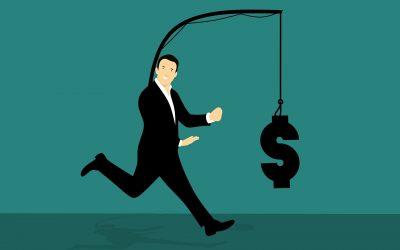 Неизплатена заплата. Как мога да я получа?