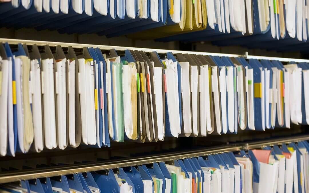 Бърза и лесна регистрация на ЕООД