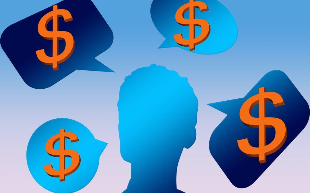 Подаване на документи от работодател за изплащане на компенсации