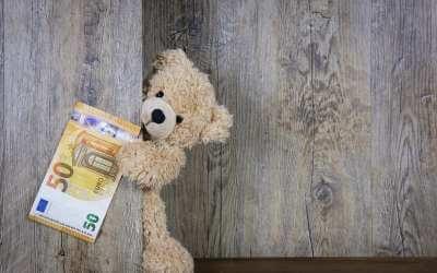 Бърз кредит – Какви са рисковете?