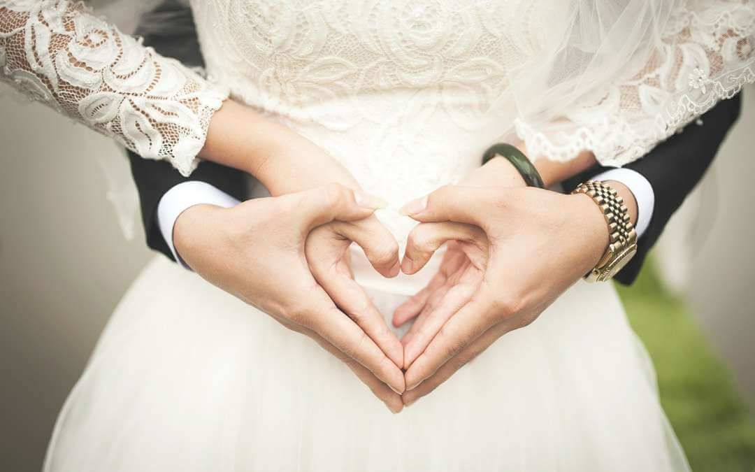 Избор на режим на съпружеска имуществена общност