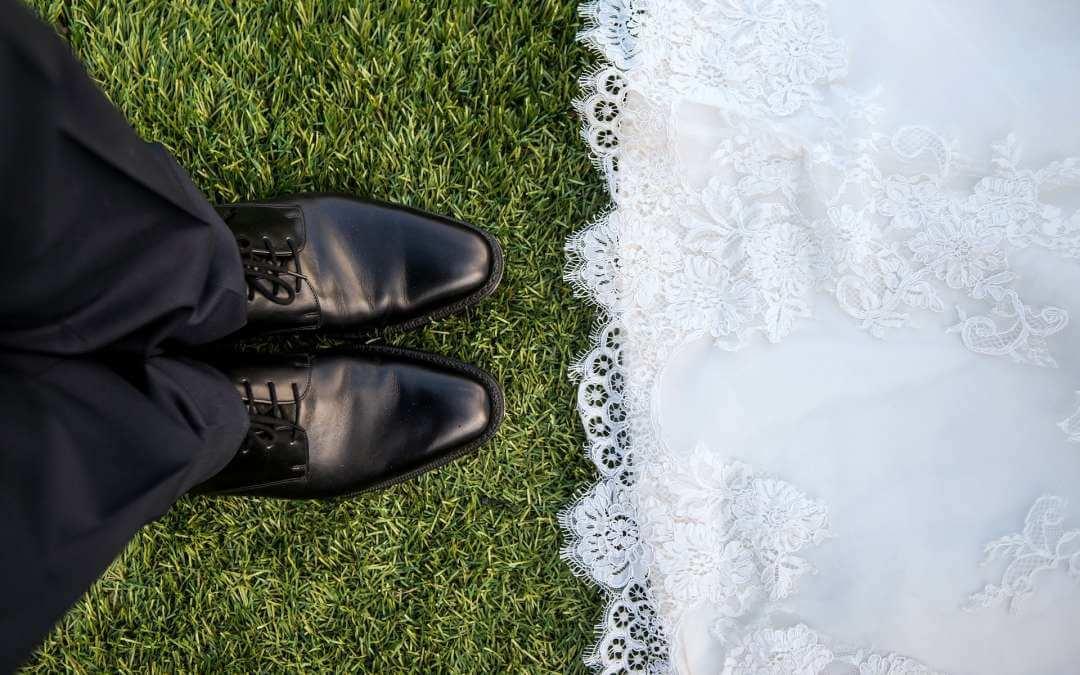 Формален брак. Последици от сключването на брак